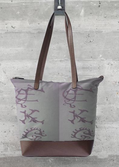 Tote Bag - Artist Love by VIDA VIDA l7dSvHM7NA