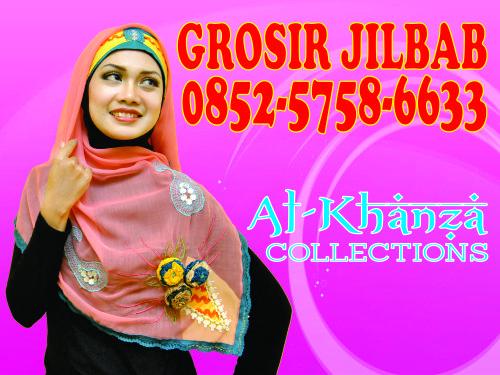 Pin Di 0852 5758 6633 As Grosir Hijab Terbaru Grosir Hijab Surabaya Grosir Hijab Bandung