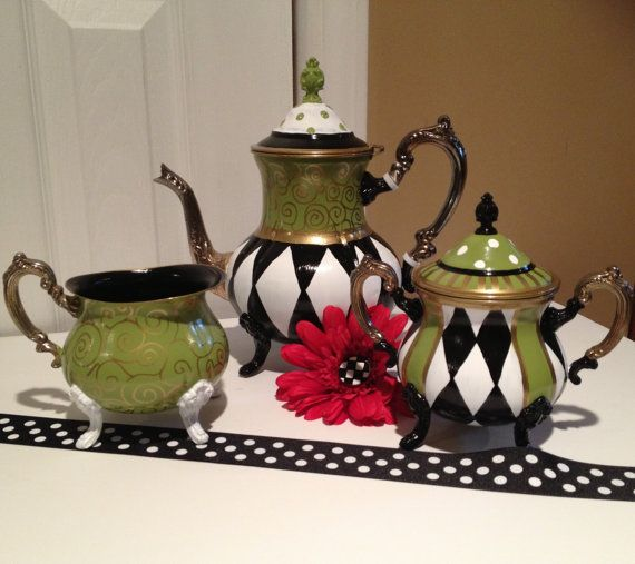 28ec87d1ac423ce0198cb333778489ec - Teapots And Treasures Palm Beach Gardens