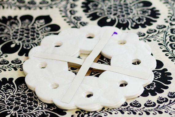3 Mexican Wedding garland Wedding decoration by AmorcitoCorazonMX