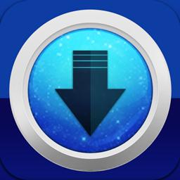 ميجا برامج أفضل برامج تحميل فيديو من النت مجانا للكمبيوتر 201 Facebook Video Iphone Apps Top Iphone Apps