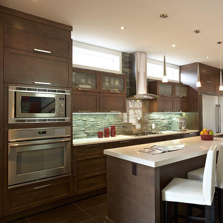 Épinglé Par Vesta Home Staging Sur Déco Cuisine
