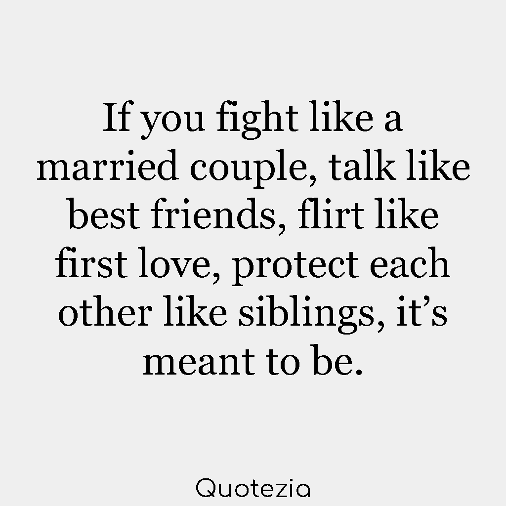 Couple Quotes That Will Make Your Relationship Stronger Fight For Love Quotes Couple Quotes Fighting Quotes
