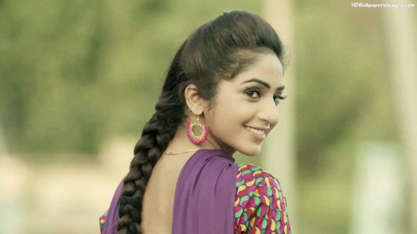 New Punjabi Girl Hd Wallpaper Walljdi Org