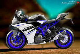 1000 Awesome Duke Bike Images On Picsart J1 T Ktm