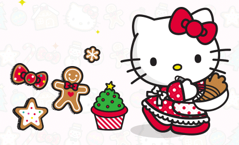 30f1b193cb Pin by Allison Schuman on CHRISTMAS CUTE in 2019