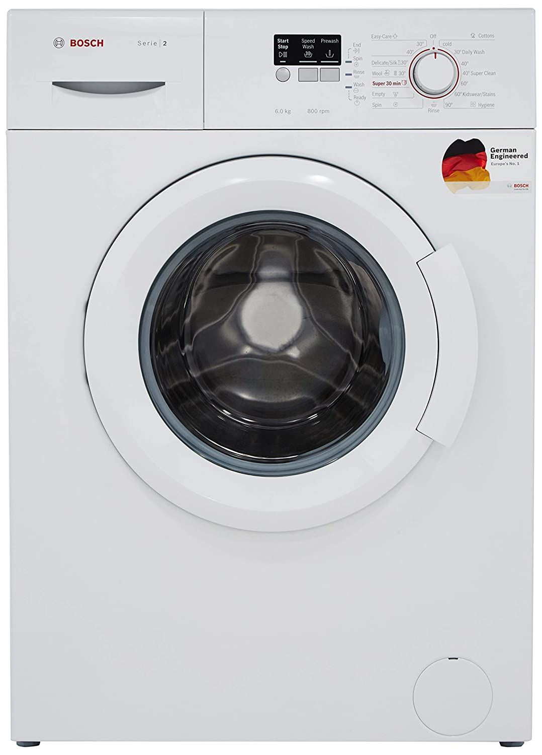 how to clean samsung washer top loader