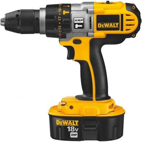 Power Drills Bob Vila Radio Bob Vila S Blogs Power Tools