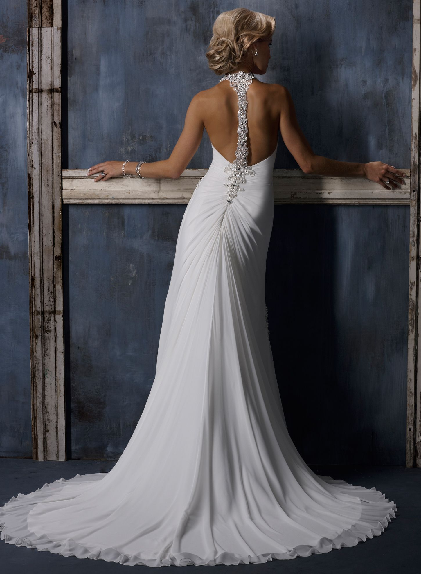Maggie Sottero Wedding Dresses   Maggie sottero bridal gowns ...