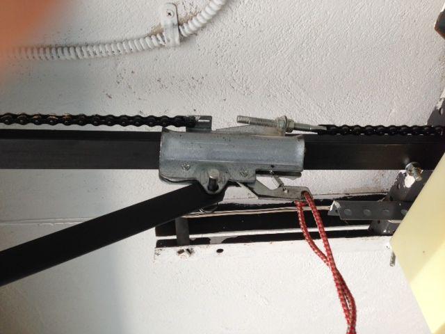Pin On General Garage Door Info