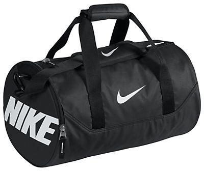 Nike Team Training Mini Duffle Bag a3811aceb1c28