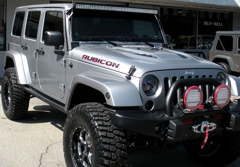 Aux lighting jeep wrangler google search jeep mods pinterest aux lighting jeep wrangler google search aloadofball Choice Image