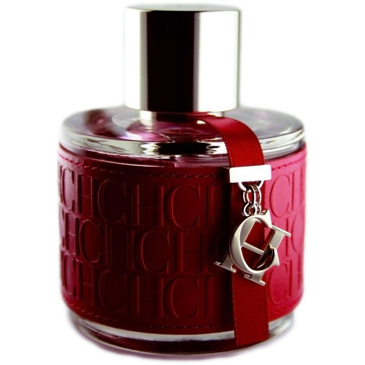 Carolina Herrera Perfume Veja modelos e dicas de