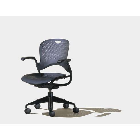 Caper Multipurpose Chair Herman Miller Guest Chair Chair Design