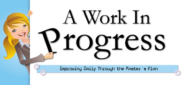 Work In Progress 21 Png 600 280 Kidney Failure Stages Chronic Kidney Failure Progress