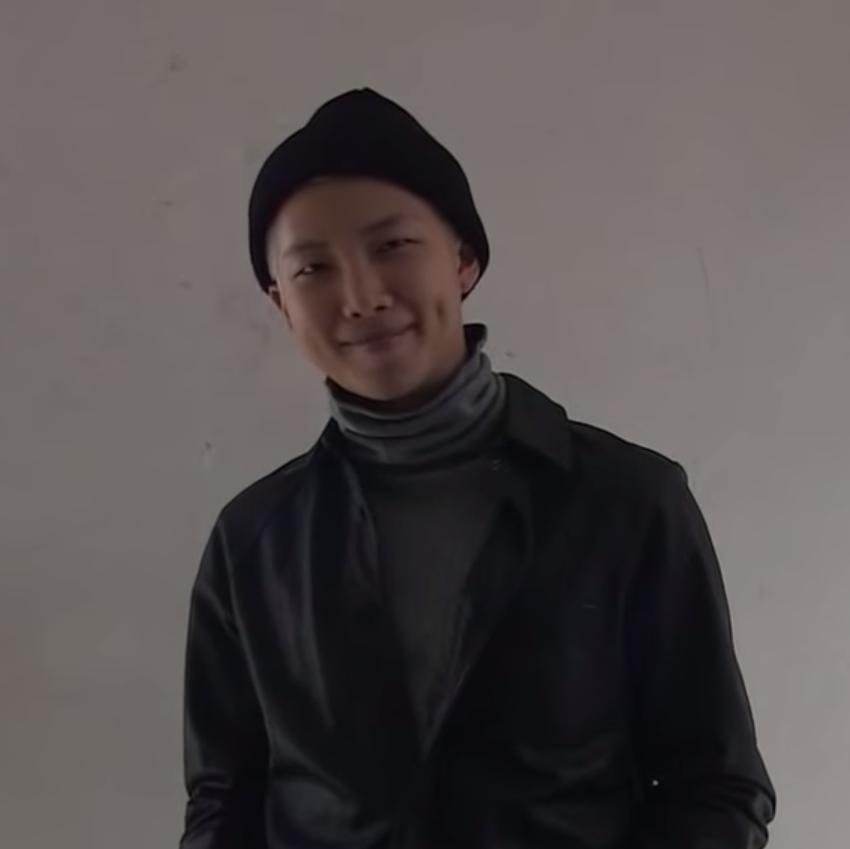 bts namjoon lq   Namjoon, Kim namjoon, Bts and exo
