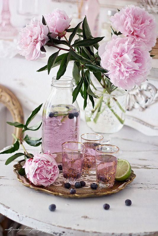 Pin de Annabel Bekker en `♡`Pink and Pink`♡` | Pinterest