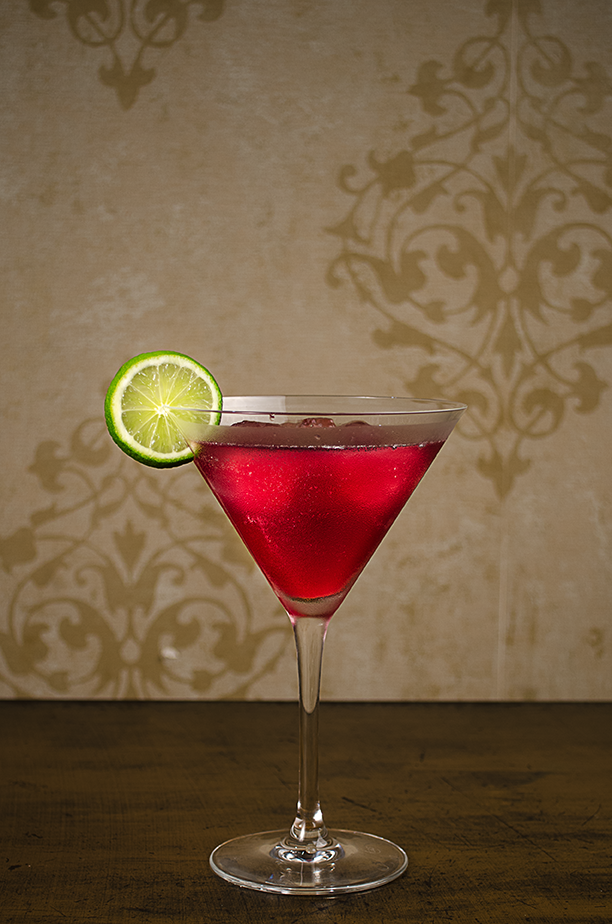 #drinks #photoshoot #advertising for Copos&Cusquices #bar by #albfield
