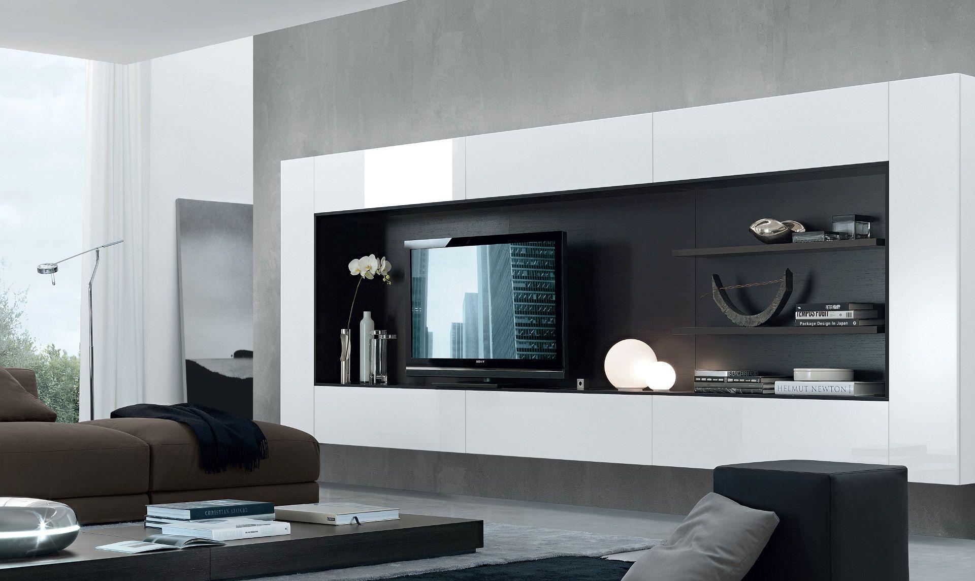 Invito, Muebles Minimalistas, interiorismo, decoración de interiores ...