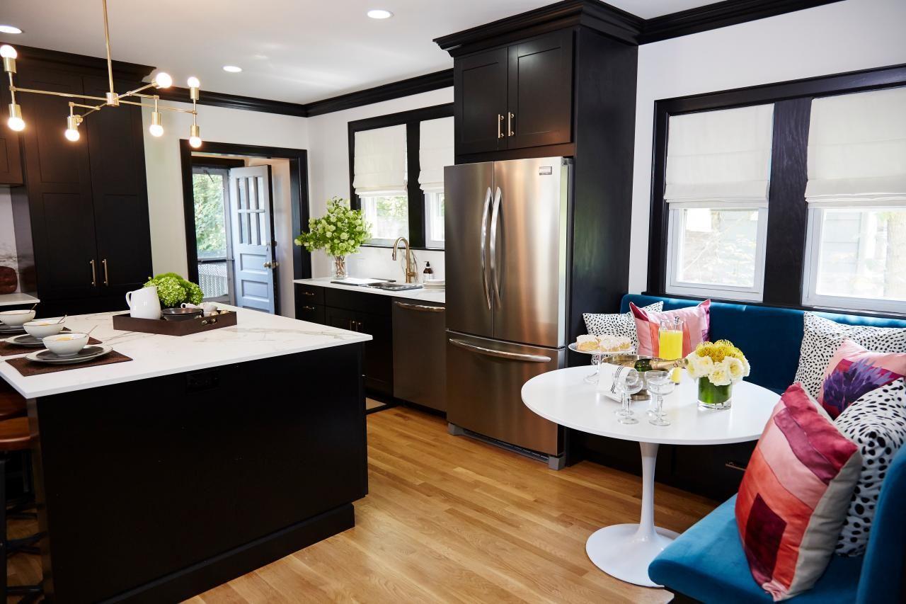 Photos | Property Brothers Drew and Jonathan Scott on HGTV ...