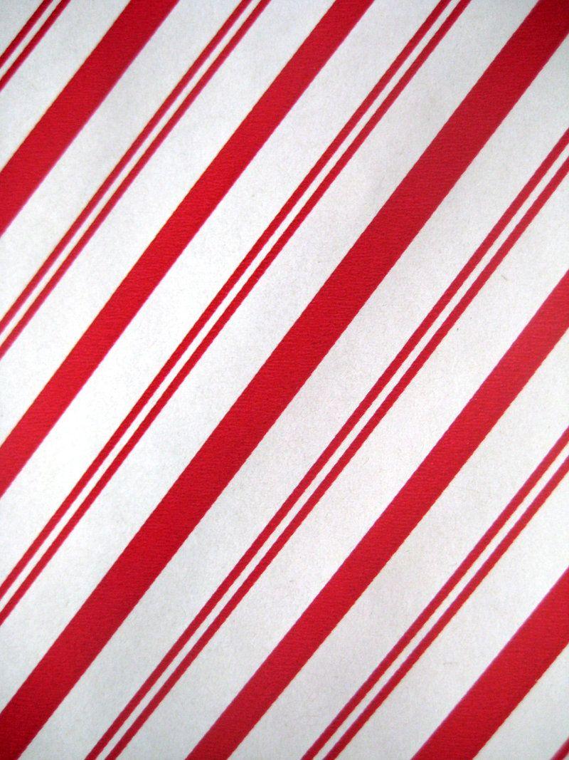 christmas seamless popular stripes pattern vector