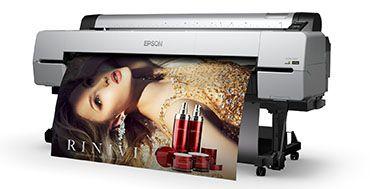 La nueva SureColor SC-P20000 incorpora la tecnología de cabezal de impresión más avanzada de Epson http://www.mayoristasinformatica.es/blog/la-nueva-surecolor-sc-p20000-incorpora-la-tecnologia-de-cabezal-de-impresion-mas-avanzada-de-epson/n3166/  Más información sobre #mayoristas, distribuidores y proveedores de #impresoras en http://www.mayoristasinformatica.es/impresoras-y-escaners.php