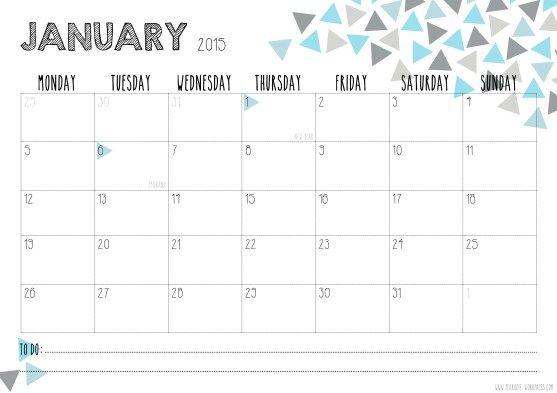 Kalender 2015 printable 2015 calendar printable calendar 2015 kalender solutioingenieria Images