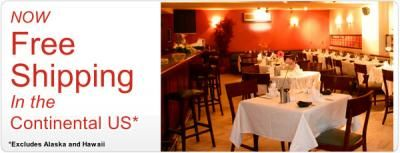 Equip Your Restaurant With Restaurant Furniture Warehouse Product   New  Jersey, USA   Free Global