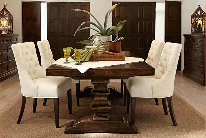 French Style Antique Dining Table And Chair Graceful Dining Room Set For Villa Project View Di Mesas De Comedor Decoracion Para El Hogar Decoracion De Muebles