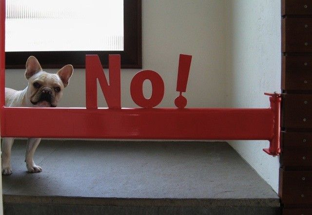 Talk about boundaries! Ha! (via Pinerly - your Pinterest friendly dashboard: http://www.pinerly.com/i/M3NO7)