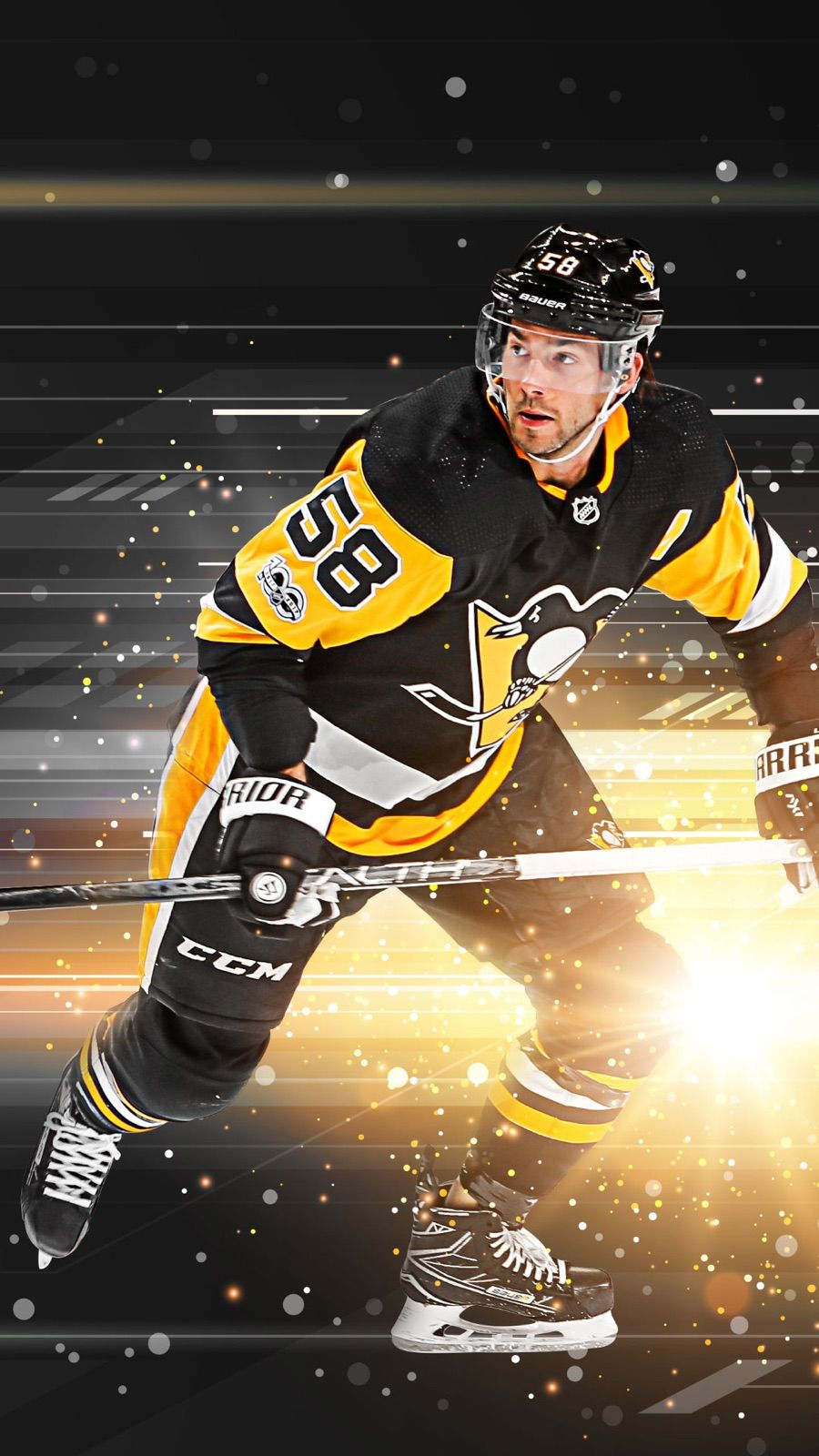 Pin by Pittsburgh Penguins on Pens Wallpapers Pittsburgh