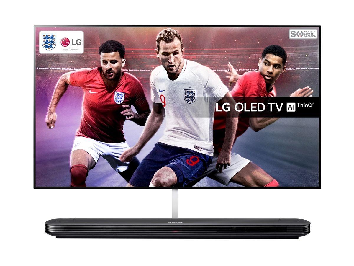 4K Wallpaper For Smart Tv Gallery Smart tv, Tvs
