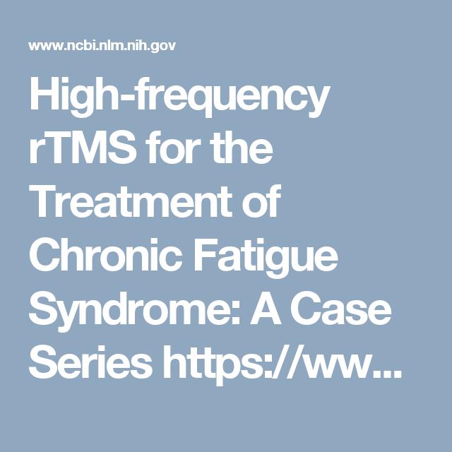 Perfekt Nebennierenschwäche Behandlung, Chronic Fatigue Syndrom, Häufigkeit,  Autoimmun, Fibromyalgie, Heilmittel, Beliebt