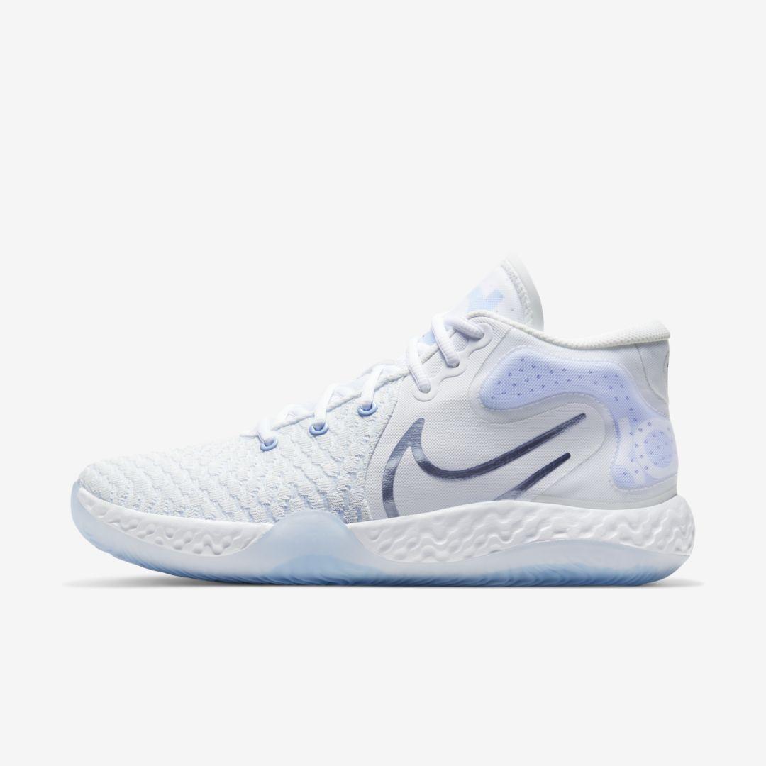 Kd Trey 5 Viii Basketball Shoe Nike Com In 2020 Girls Basketball Shoes Womens Basketball Shoes Basketball Clothes