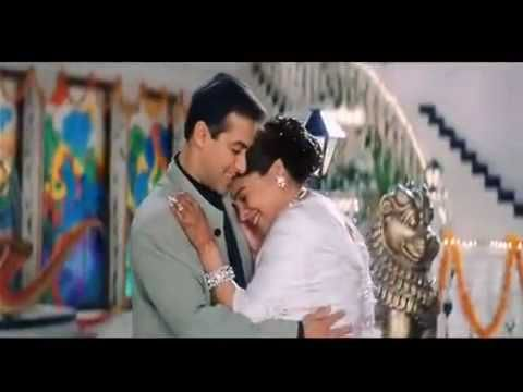Yeh To Sach Hai Ki Bhagwan Hai From Hum Saath Saath Hain Bollywood