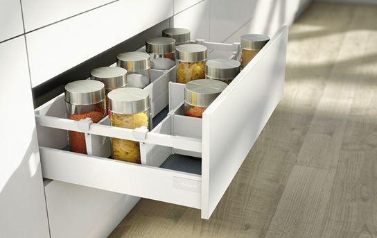 Keuken Organizer Ontwerpen : Beste afbeeldingen van keuken cuisine ikea home kitchens en