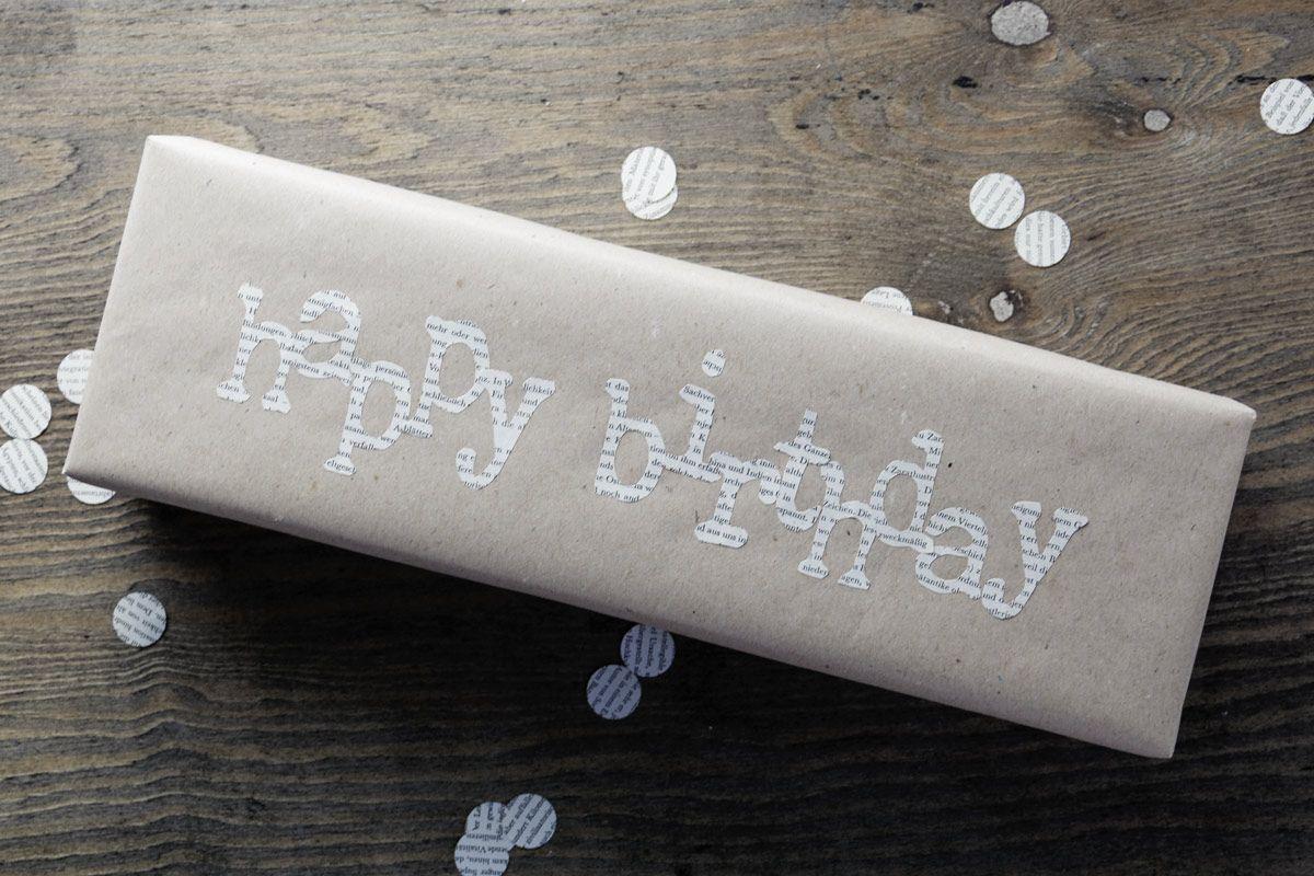 """Räder Design Thermometer /""""Jeder Tag ist ein Geschenk/"""""""