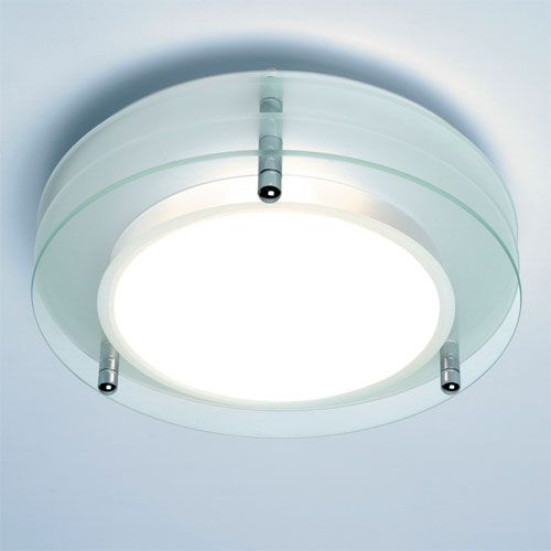 Find Another Beautiful Images Glass Bathroom Ceiling Light At Http Showerremodeling Org Ventilator Mit Licht Badezimmer Decken Ventilator