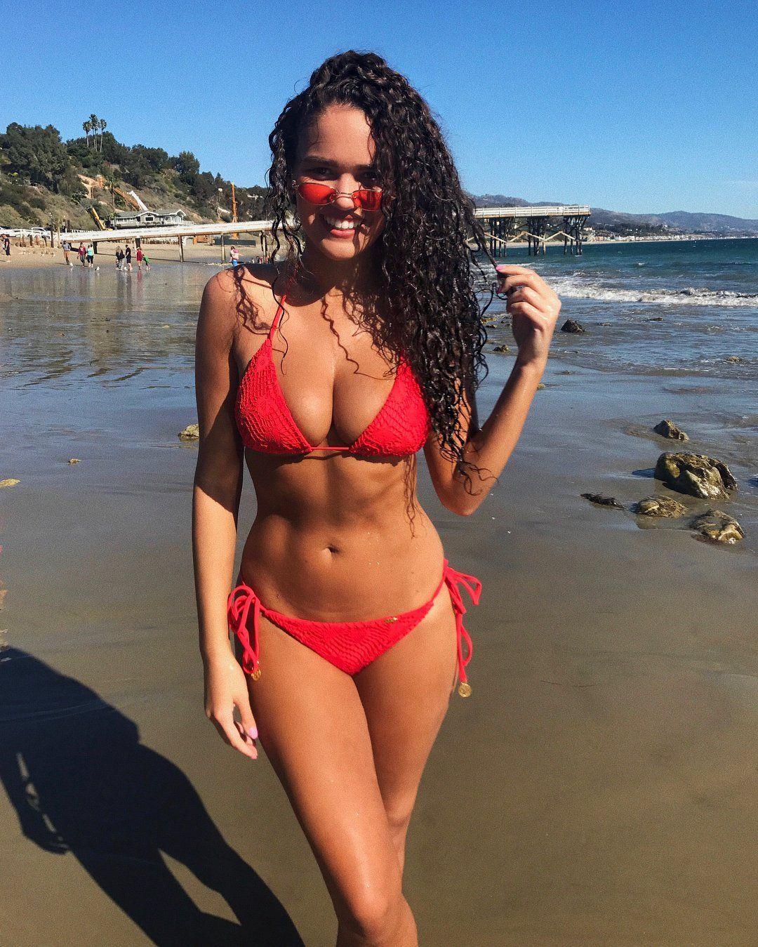 Hot Madison Pettis nude photos 2019