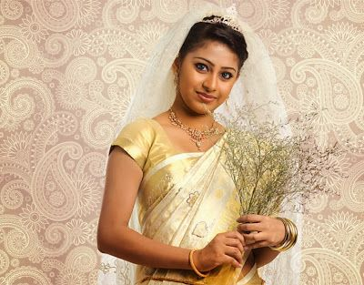 Suga Matrimonial Services Bridegrooms Wanted Boys Wanted For Marriage For Born Again Christian Girls Christian Bride Saree Wedding Christian Bridal Saree