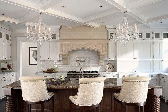 High Quality Super Seven Home Design Blogs   Http://homedecormodel.com/super Seven Home  Design Blogs/