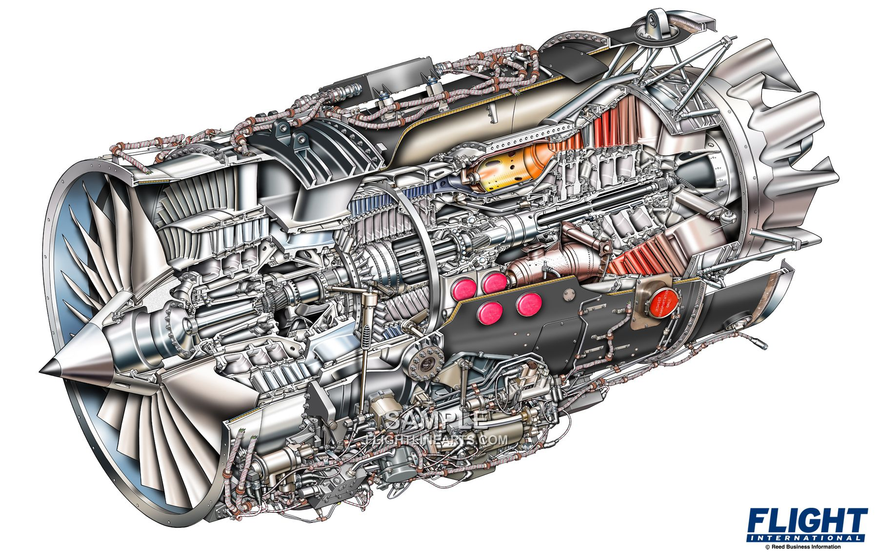 rolls royce engine airplanes engine drawings and rolls royce engines