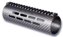 AP Custom Tactical Carbon Fiber Handguard