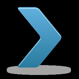 Move Icon Google Zoeken Drama Tv Series Telenovelas Tv Series