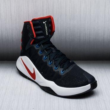 another chance 30189 d1bfa Nike Hyperdunk 2016 USA Basketball Shoes