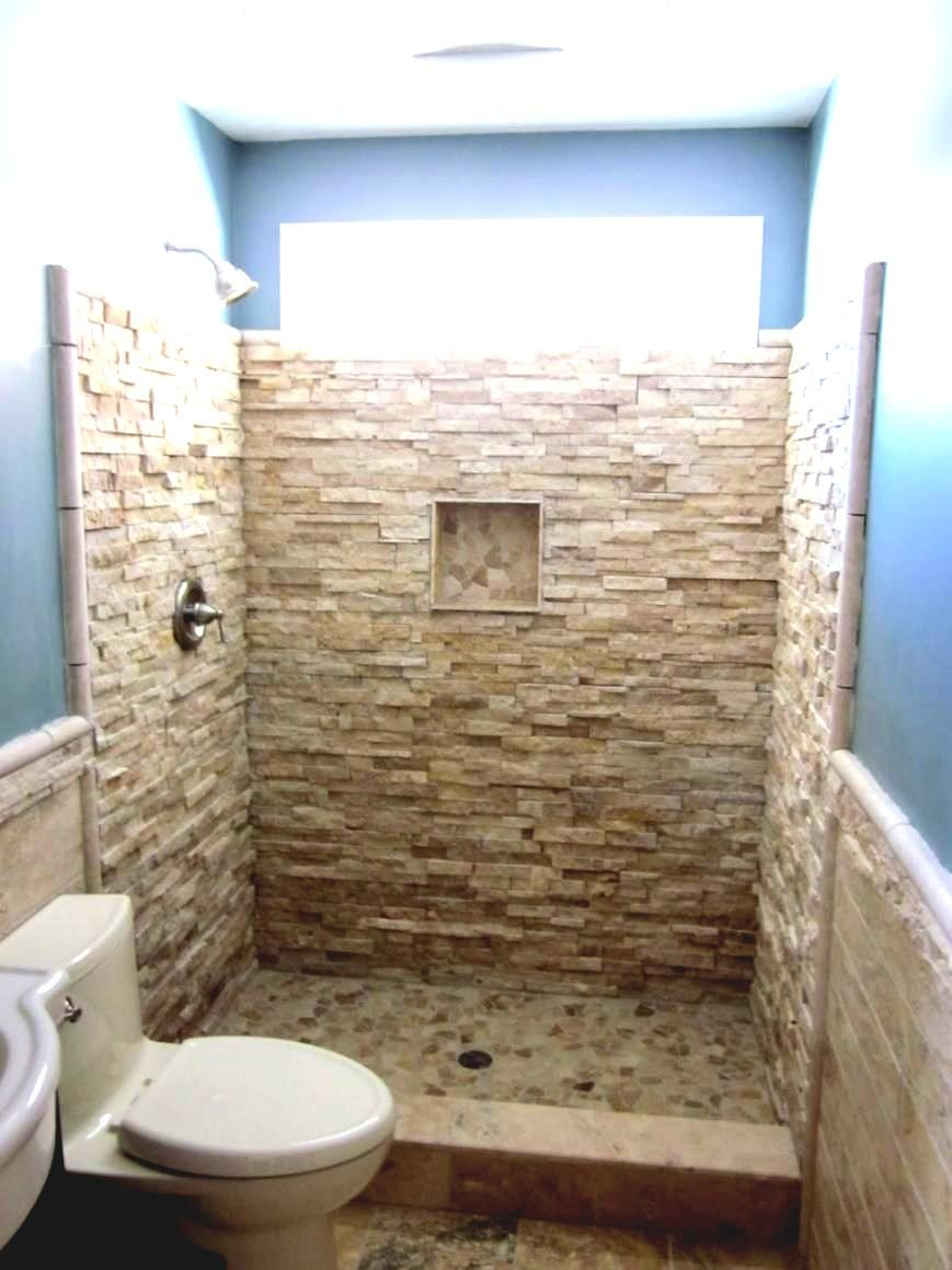 Pin By June Johnson On Places To Go Small Bathroom Tiles