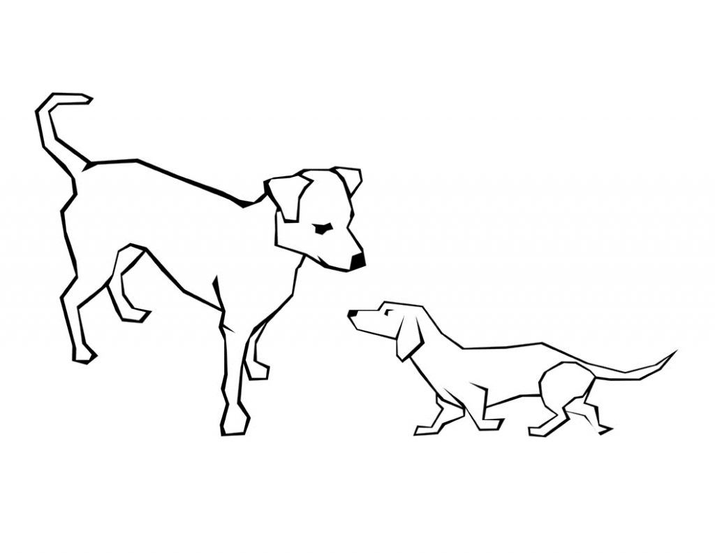 Free Printable Dog Coloring Pages For Kids Dog Coloring Book Dog Coloring Page Animal Coloring Pages [ 791 x 1024 Pixel ]