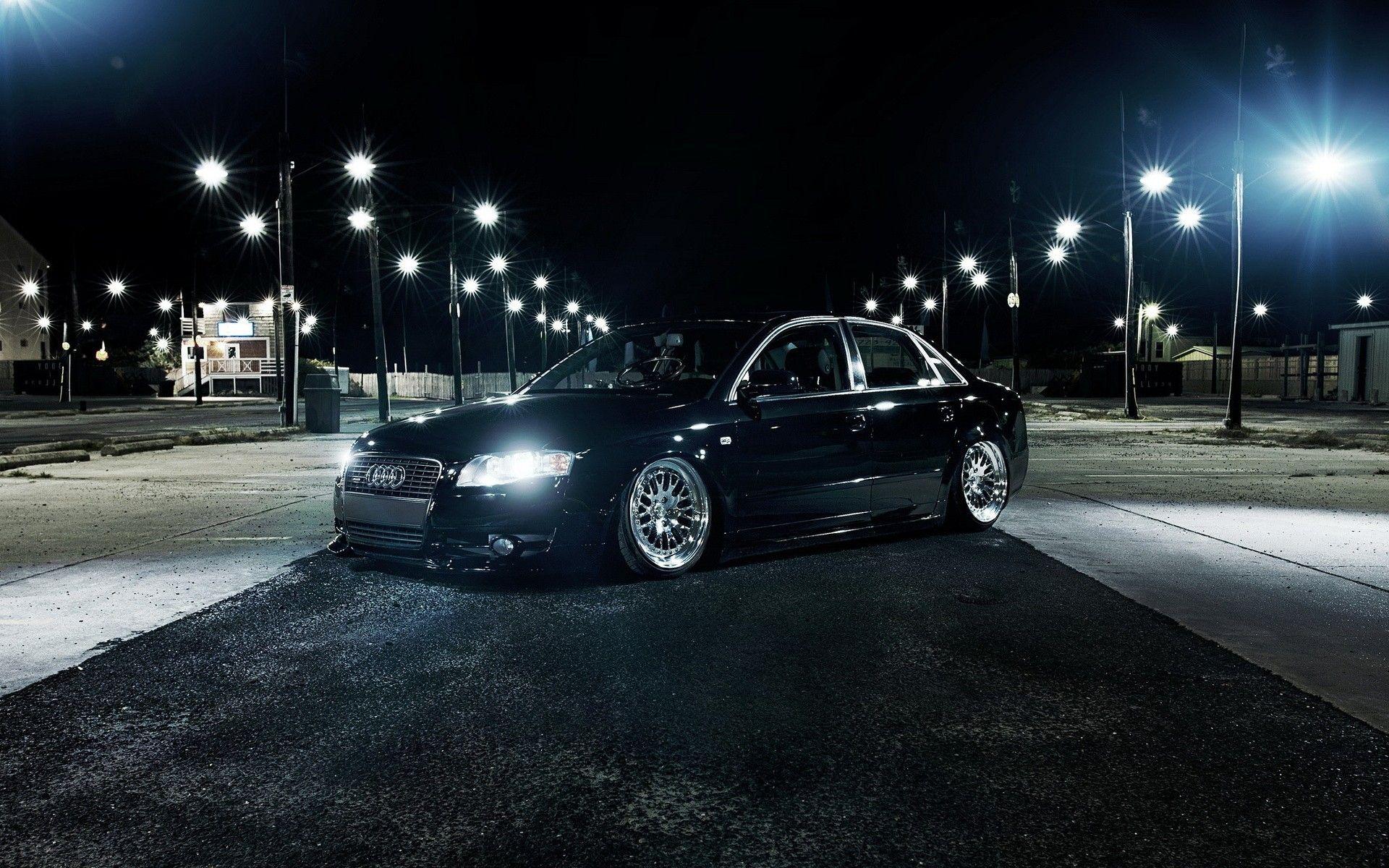 Pin By H K On Cars Wallpaper Audi Hd Wallpaper