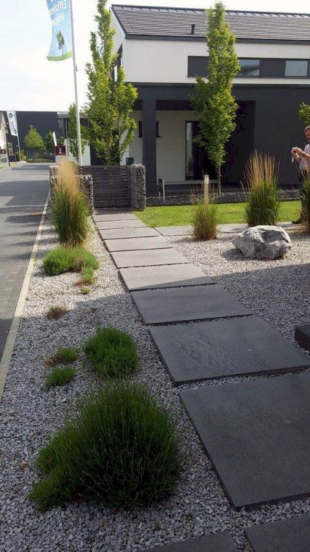 gorgeous front yard landscaping ideas can make your home extra eye