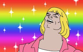 He Man Google Search Meme Background Wallpaper Background Images Wallpapers